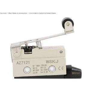 Ganquer Industrial Limit Switch