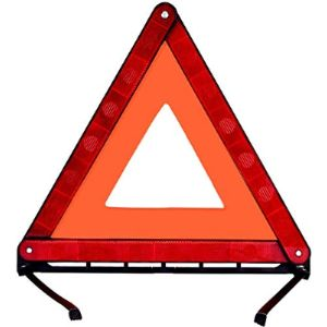 Tractor Safety Triangle