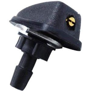 Clong01 Adjustment Wiper Blade