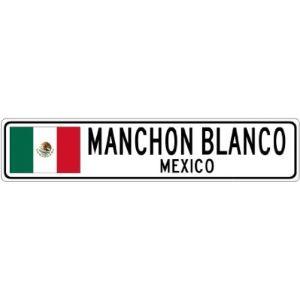 Mexico City Flag
