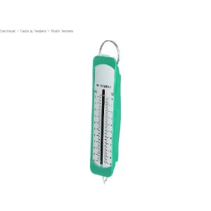 Oumefar Force Measuring Instrument
