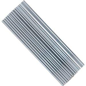 Haude Cast Steel Welding Rod