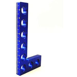 Haude Instrument Name Angle Measuring