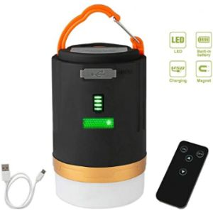 Visit The Cuifuli Store Remote Control Camping Light
