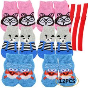 Osuter Sock Cat