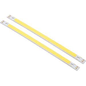 Junluck Cob Led Light Strip