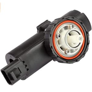 Dingln Quick Fuel Electric Fuel Pump