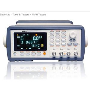 Lxxiulirzeu Definition Measuring Instrument