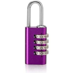 Bnmmj Code Lock