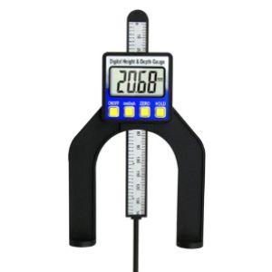 Yuio Pin Height Gauge