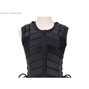 Lunah Equestrian Safety Vest
