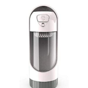 Wscf Best Filter Travel Water Bottle
