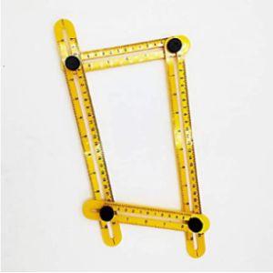 Hhsj Name Angle Measuring Tool