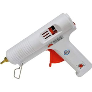 Laozan Melting Point Hot Glue Gun