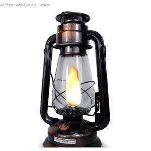 Zwh Wedding Led Lantern
