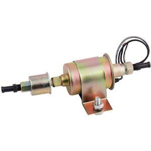 Bilinli Universal Low Pressure Electric Fuel Pump
