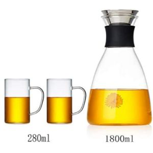 Shaoping Manufacturing Process Stainless Steel Water Bottle