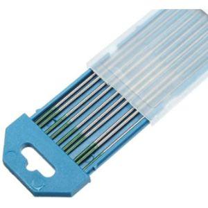 Generic S Classification Welding Rod