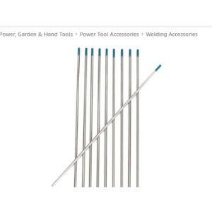 Generic S Universal Welding Rod