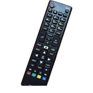 Hendreagu Lg Tv Remote Control Replacement