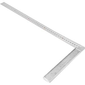 Sugoyi Woodworking Aluminum Straight Edge