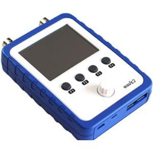 Acamptar Kit Digital Storage Oscilloscope