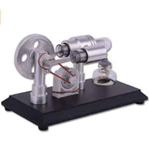 Deguojilvxingshe Grade 3 Science Experiment