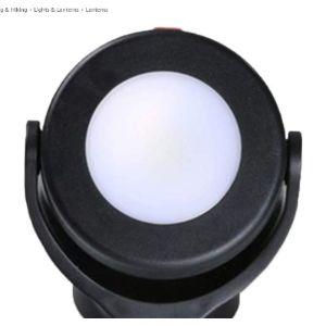 Uexcn Led Utility Lantern