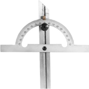 Generic S Name Angle Measuring Tool