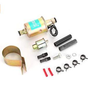 Nikou Function Electric Fuel Pump