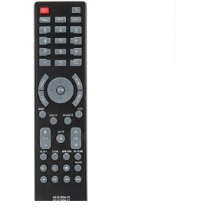 Sjlerst Insignia Universal Remote Control