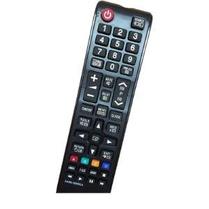 Hendreagu Setup Tv Remote Control
