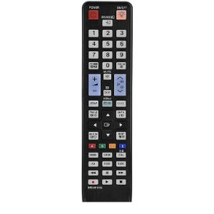 Cuifati Dedicated Replacement Remote Control