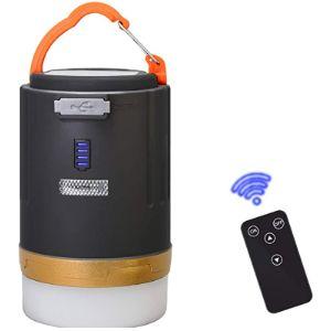 Auscour Led Lantern Remote