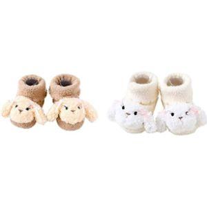 Permank Doll Sock