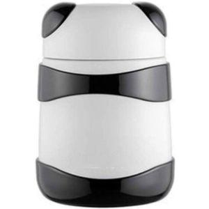 Vhfgd Cooker Vacuum Flask