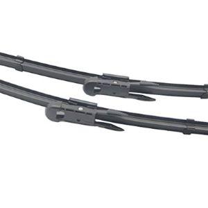 Volvo Xc90 Wiper Blade