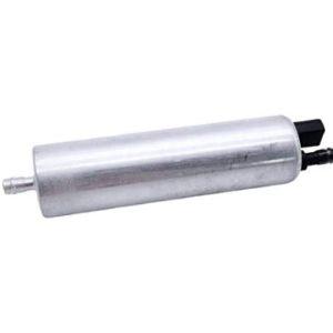 Kurphy Electronic Fuel Injection Pump