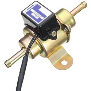 Clong01 Universal Fuel Pump