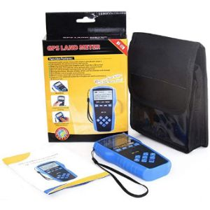 Cosye Distance Gps Measuring Instrument