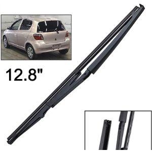 Kspanr Toyota Yaris Windscreen Wiper