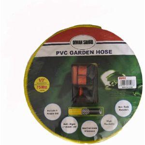 Divans Garden Hose Pvc