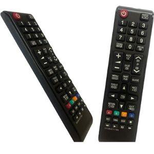 Ilovely Setup Tv Remote Control