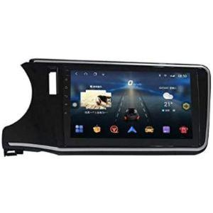 Mobile Flash Speed Camera