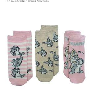 Licensed Rabbit Sock