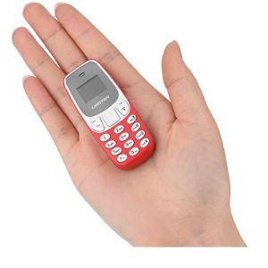 Hopcd Dual Sim Gsm Phone