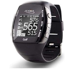 Posma Golf Watch Range Finder