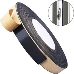 Cosswe Self Adhesive Draught Excluder