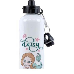 Getagift Image Drink Bottle
