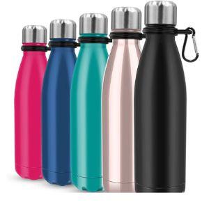 Hongtellor Design Drink Bottle